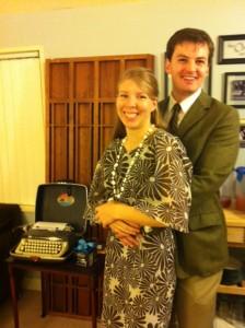 typewriter&us