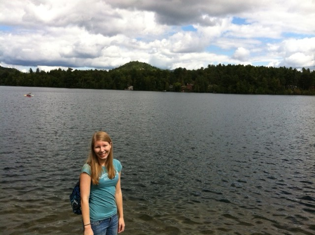LakePlacid_Tey