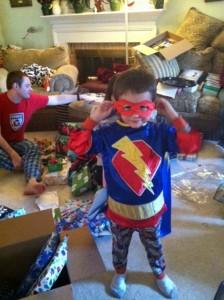 Gavin_costume
