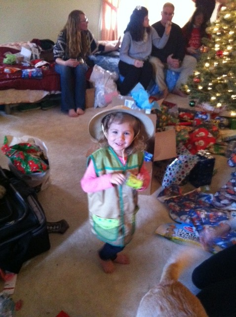 Hannah_costume