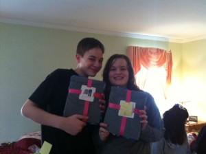 Jacob&Lauren