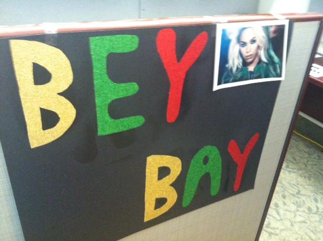 BeyBay
