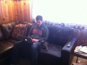 Ben&Smokey1