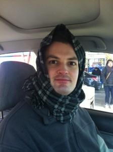 Ben_scarf