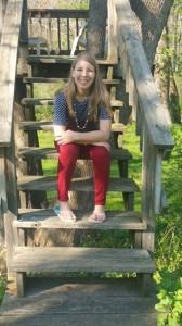 Tey_steps