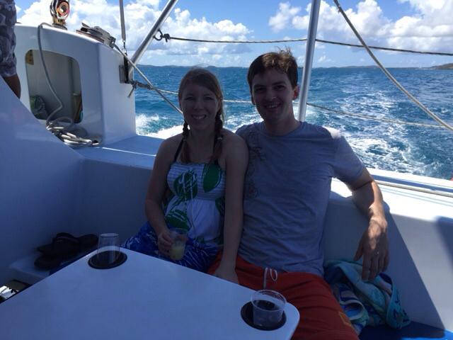 pr_boat