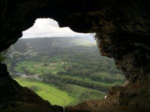 pr_cave