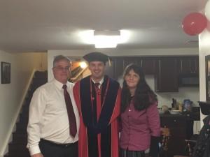 Ben&Parents