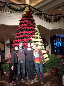 ChristmasTreeWBensSistas