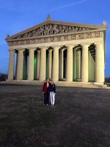 Parthenon_Karen&Tey