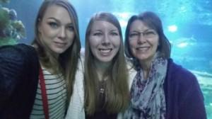 Aquarium_ChelsTeyMom