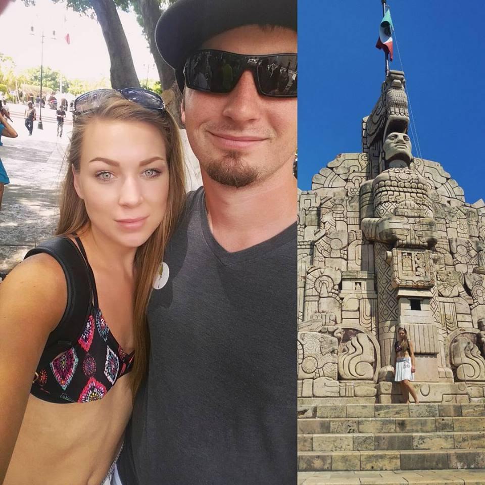 Chelsey&Paul_ProgressoMexico