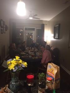 DinnerClub_MexicanFood