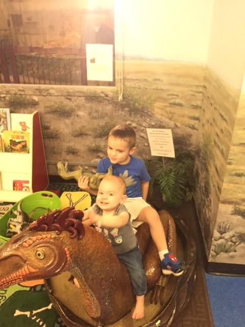 DinoMuseum1