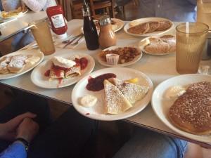 PancakePantry