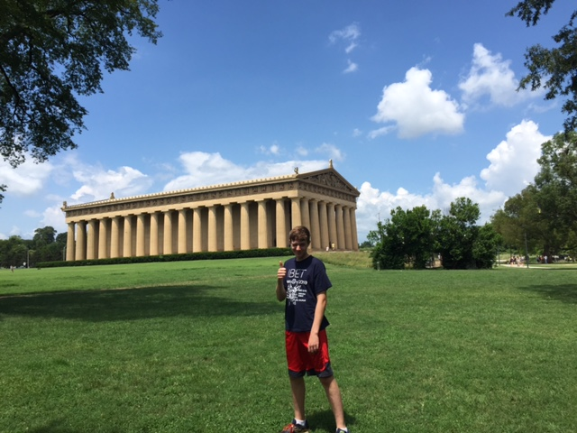 Parthenon_Jacob