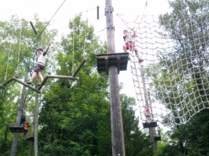zipline_JohnJacob