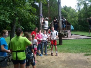 zipline_grouppic