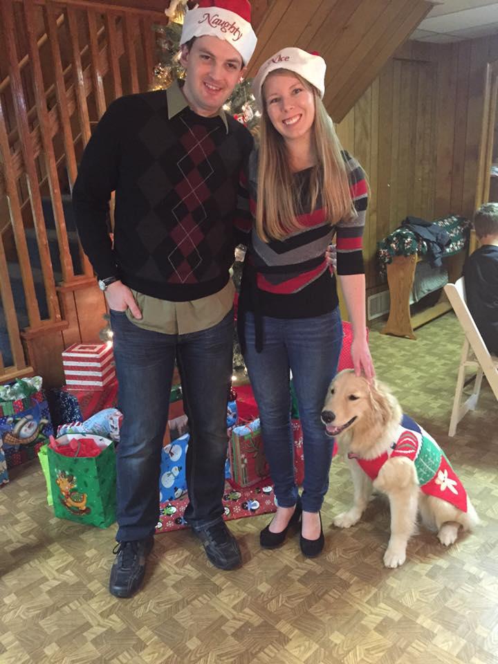 ChristmasTree_B&T&Lena