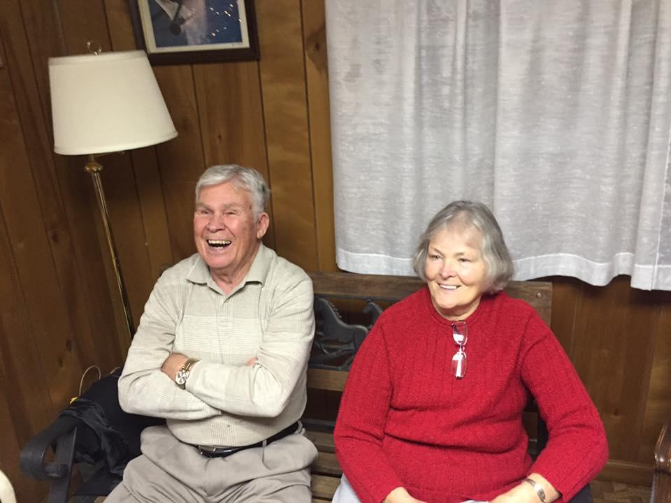 Grandpop&GrandmomSchollian