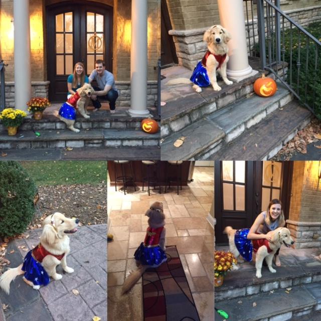 HalloweenLena