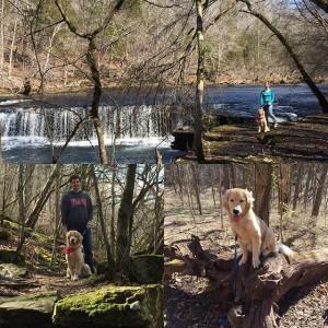 Hiking_B&T&Lena