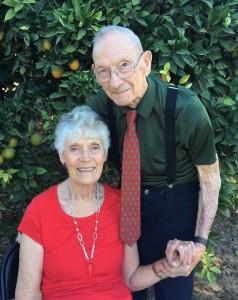 NanitaMemmot&GrandpaBert