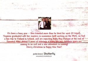 ChristmasCard_back