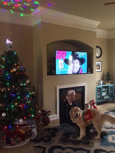 Christmas_Ben&Lena