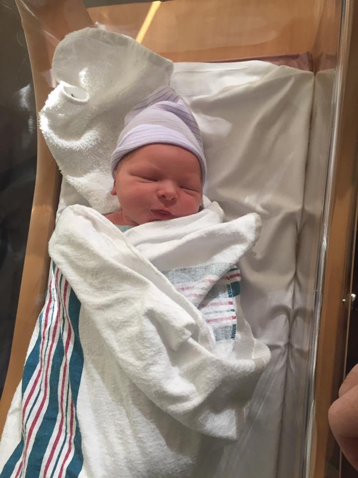 Newborn_Hospital