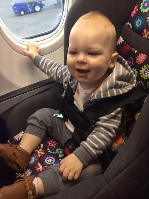 Airplane_Nov17