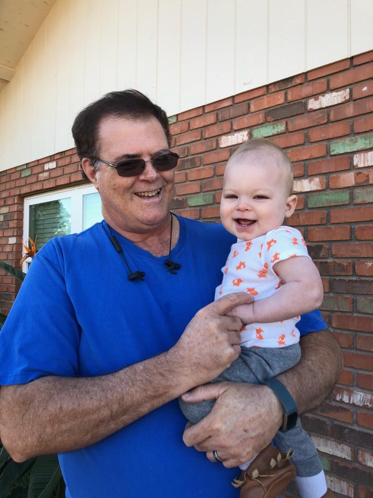 Grandpapa&Davin_Nov24