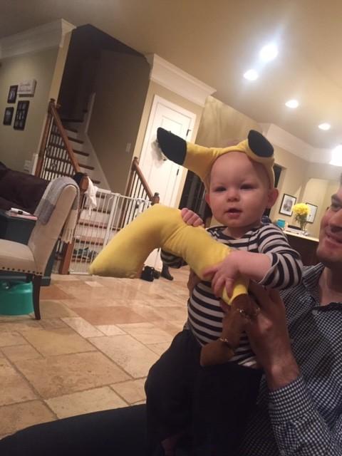PikachuTail_Oct26