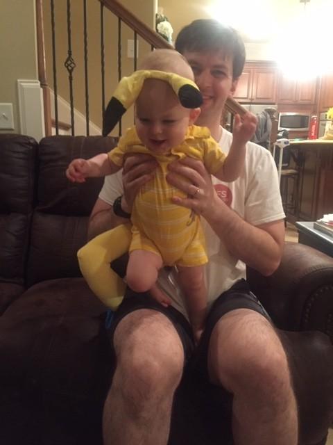 PikachuWithDad_Oct30