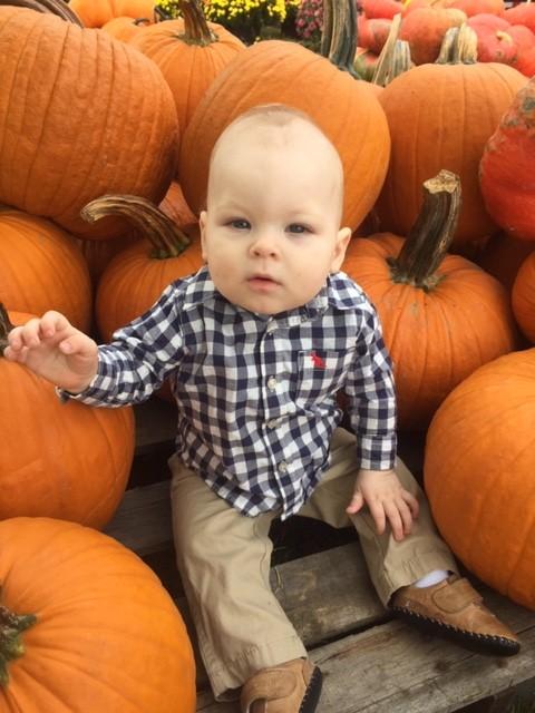 Pumpkins7_Sep22