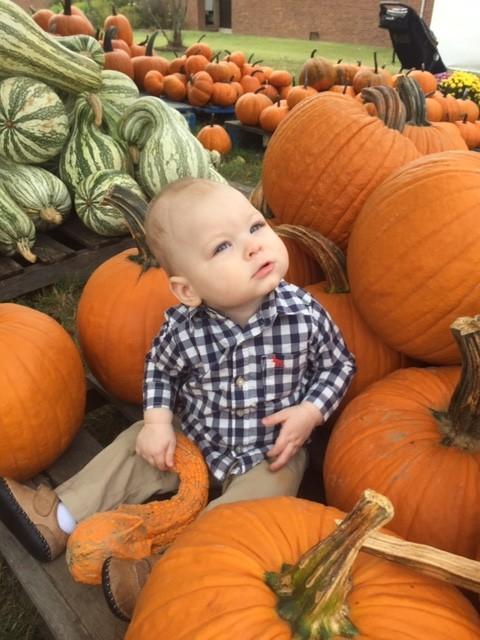 Pumpkins9_Sep22