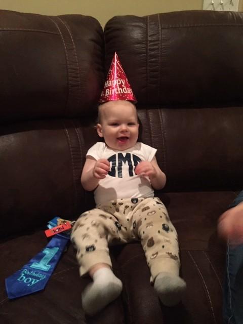 BirthdayBoy_Jan17