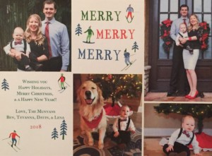 ChristmasCard_Front