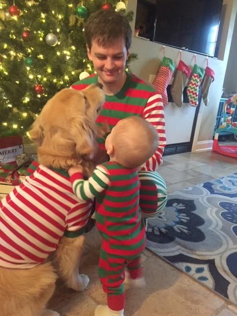 Christmas_DavinDadyLena