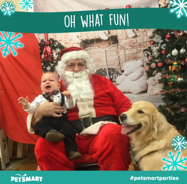 Santa_ChristmasTraditions_OrChildTorture_Dec16
