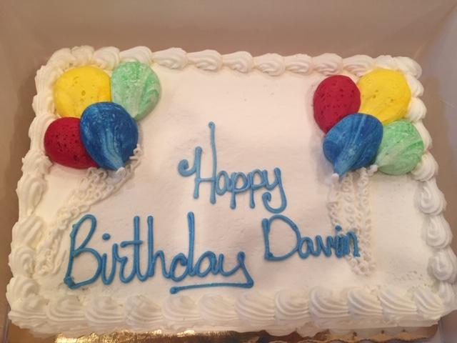 BdayParty_Cake_Jan19