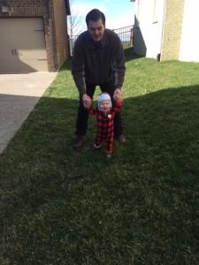 Davin&Dad_Feb9