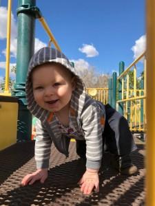 Davin&Playground_Feb19