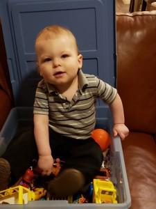 Davin&Toys_Feb15