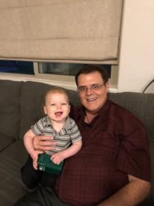 Grandpa&Davin_Feb15