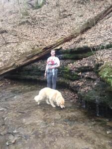 Hiking_waterfall_Feb2